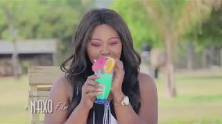 Tonnyb Hunds Ndiye Wandinoda ft Madam Boss