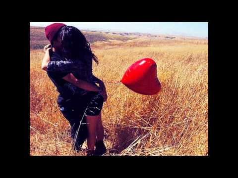 James Fauntleroy - For You.wmv