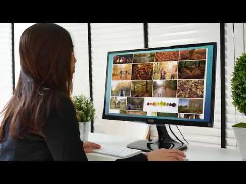 Premium Access - Managing your Account (8 of 9) - Getty Images