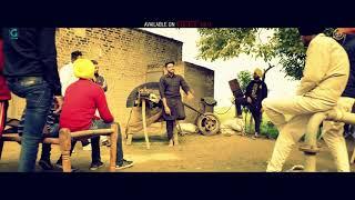 Yaar Beli Status for WhatsApp    Guri Ft  Deep Jandu punjabi songs  1080 X 1920