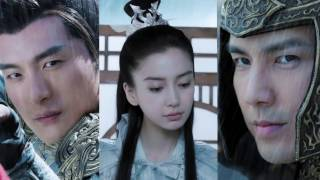 Video 電視劇孤芳不自賞 General and I 第一集 EP01 鍾漢良 Angelababy(楊穎) CROTON MEGAHIT Official download MP3, 3GP, MP4, WEBM, AVI, FLV November 2018