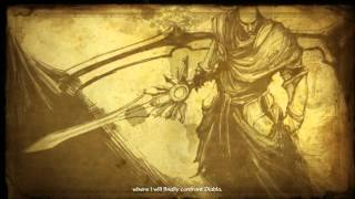Diablo 3 - Act 4 - Izual The Betrayer