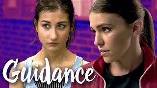 GUIDANCE SEASON 3 EPISODE 3 ft  Meg DeAngelis