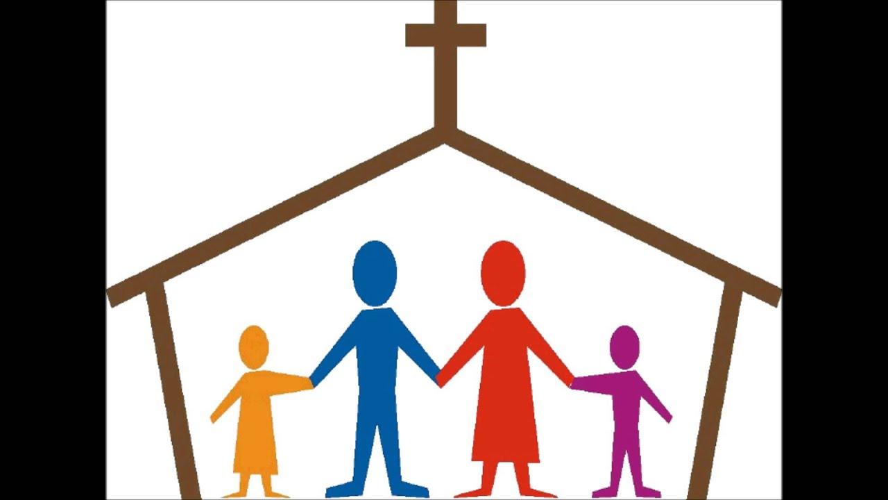 Giới Công giáo hỗ trợ Bảo hiểm y tế cho người nghèo