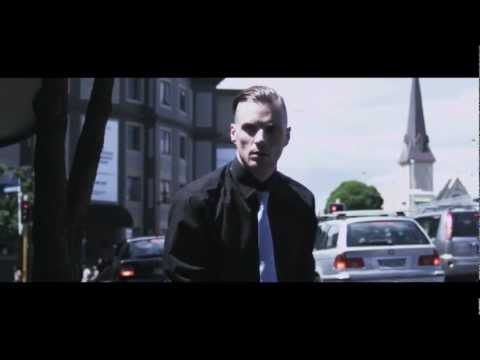 "Antagonist A.D. ""Paul Allen"" Official Music Video"
