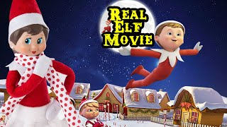 The elf on shelf movie full version, this is real story of shelfinstagram! https://www.instagram.com/elfontheshelflive/facebook! https...