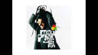 Maxi Priest - That Girl (Urban Mix) (Feat. Shaggy)