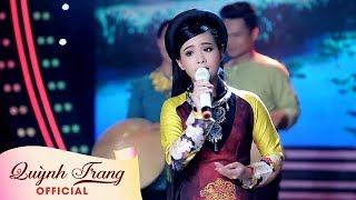 Superclip || Nhạc Bolero Nghe Là Ghiền || Quỳnh Trang , Thiên Quang, Quân Bảo