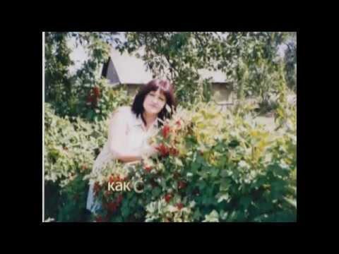 Видеоклип: С Днем Рождения Мама (Сделать видеоклип из фото и виде - просто)
