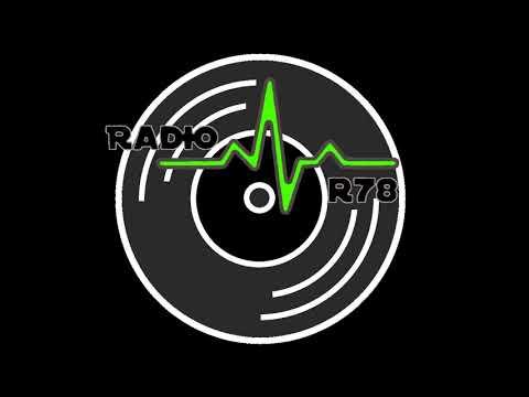 Radio r78 #076 -Voice ver-