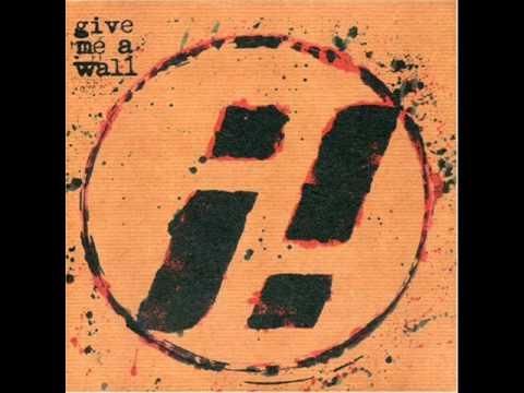 Forward Russia - Twelve