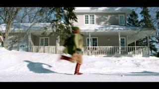 Beethoven's Christmas Adventure - Trailer