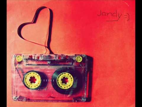 Lovesong ( RnB Hip-hop Electro Pop Beat )