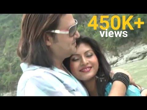 Surjapuri Film Song Katek Pyar Korohi Tok Mui Sanam