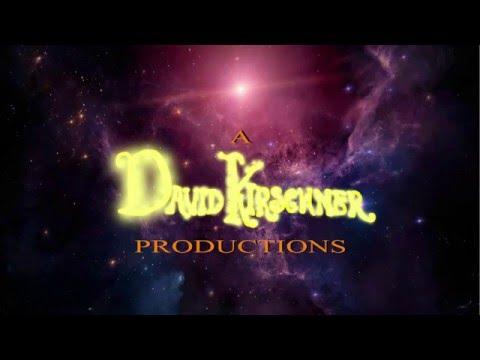 David Kirschner Production