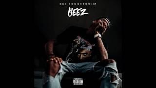 BEEZ - Hey Tomorrow (FULL EP)
