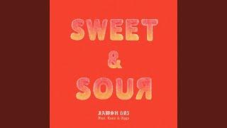 Sweet \u0026 Sour