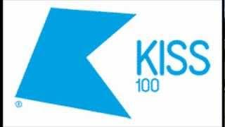Kiss 100 FM Dubstep show 25th January 2012