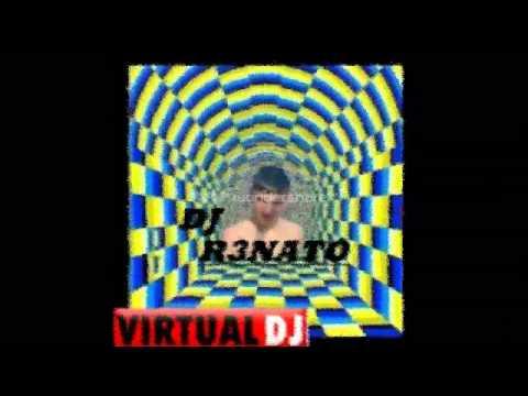 DJ R3NATO (LITTLE PARTY)