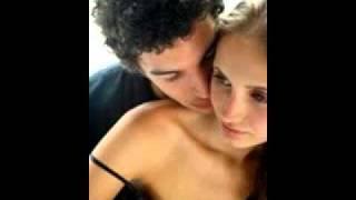 Mickey and Sylvia. Love Is Strange. Lyrics. Sung by AaronStamp & Camye ...