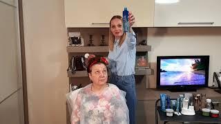 ПОЛЕЗНЫЕ СОВЕТЫ Профессиональный базовый уход за кожей лица Алла Разводовская и Светлана Райдер