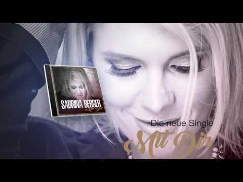 Sabrina Berger - Mit Dir