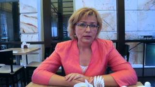 Вся правда о разгрузочных днях от диетолога Наталии Фадеевой