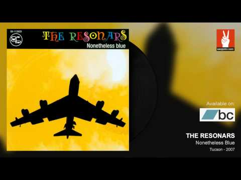 The Resonars - As A Matter Of Fact