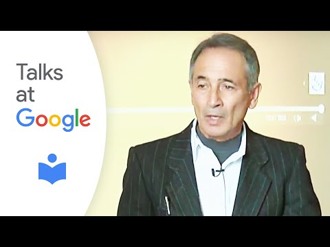 "Tom Nazario: ""Living on a Dollar a Day"" 