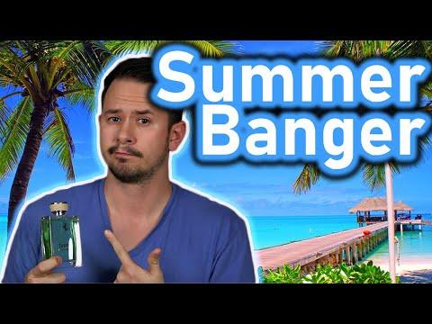 SUMMER CHEAPIE   FERRARI RADIANT BERGAMOT FRAGRANCE REVIEW + GIVEAWAY
