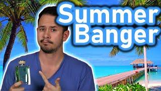 SUMMER CHEAPIE | FERRARI RADIANT BERGAMOT FRAGRANCE REVIEW + GIVEAWAY