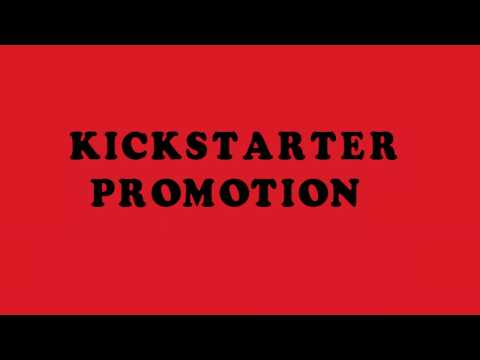 How to Promote Kickstarter Campaign or Crowdfunding Campaign