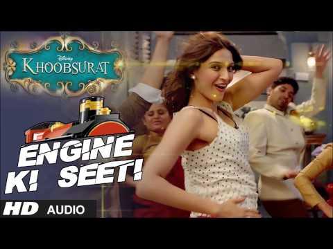OFFICIAL : Engine Ki Seeti Video Song |...