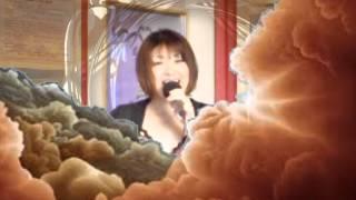 カラオケで「家なき子」OPの「さあ歩きはじめよう」を歌ってみました。 ...