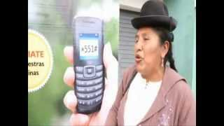 Video banca celular banco de la nacion download MP3, 3GP, MP4, WEBM, AVI, FLV Agustus 2018