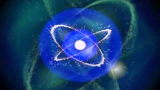 Space Element - Pi & Sigma (Przybysze z Matplanety remix)