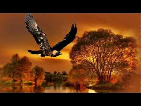 Marie Carmen - L'aigle-noir - (Barbara) - (Photo-récit)