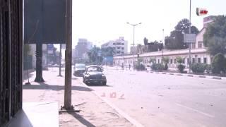 amanama2006