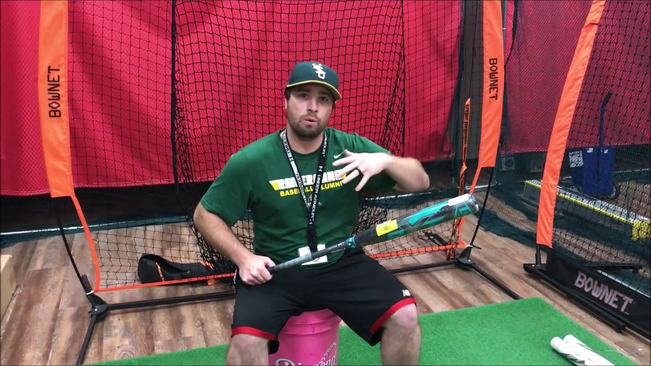 2019 Louisville Slugger PXT Fastpitch Softball Bat Review