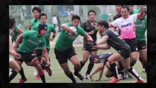 2016年度福大ラグビー部①