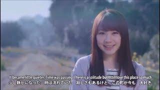 モーニング娘。'15/'16/'17/かみいしなか かなのMVから石田亜佑美のソロ...
