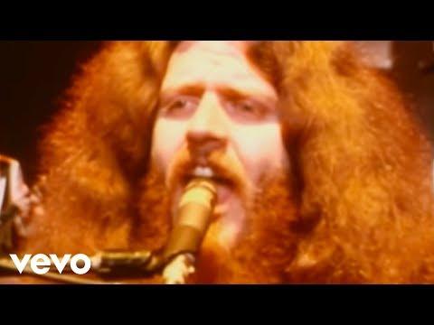 Kansas - Continuez Wayward Son (vidéo officielle)