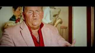 Dirk Meeldijk - Leef Jij Maar Raak (officiële videoclip)