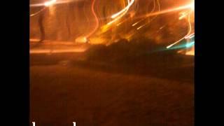 Kasper Bjorke - Bohemian Soul feat. Laid Back (Still Going Remix).