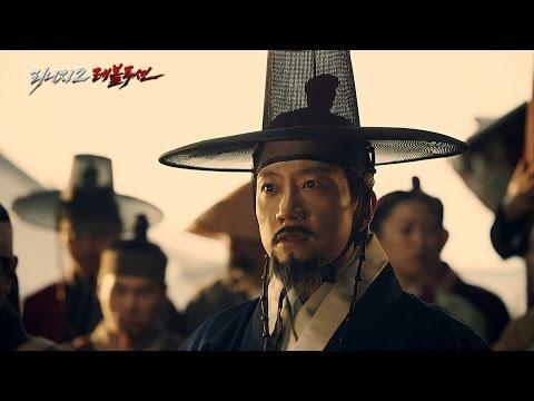[리니지2 레볼루션] 김명민 웹드라마 혈맹모집편 풀버전 공개!!