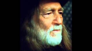 Watch Willie Nelson I Am The Forest video