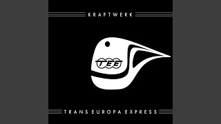 Europa Endlos (2009 Remaster)