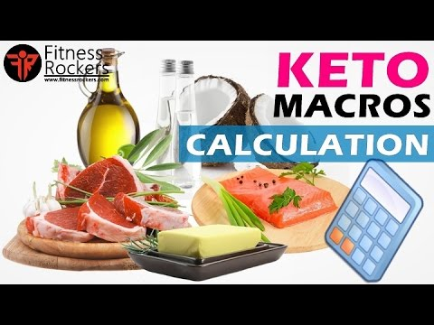 keto-diet-macros-calculator-|-how-much-fat,-carbs-&-protein-on-keto-|-hindi-|-fitness-rockers