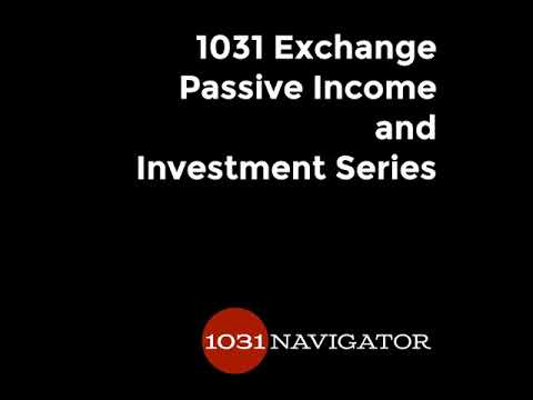 NNN Secret #133 - Off Market Triple Net 1031 Deals