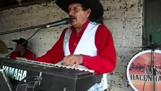PACO PINEDA EN EL RODEO JALAPA. PRODUCCIONES BURRION, TE LO PRESENTA..VOB